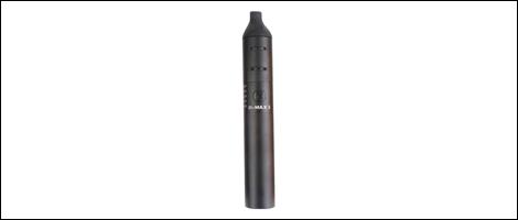 XMax V2 PRO - Zubehör