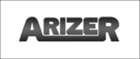 Arizer - Vaporizer