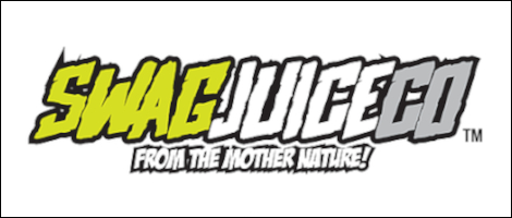 Swag Juice Co.