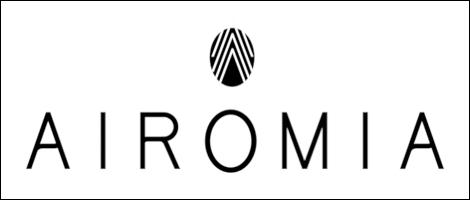 Airomia