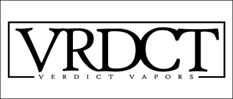 Verdict Vapors