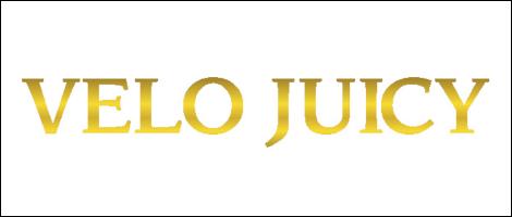 Velo Juicy