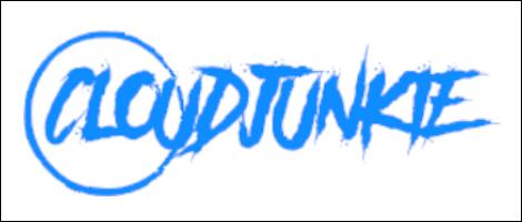 CloudJunkie