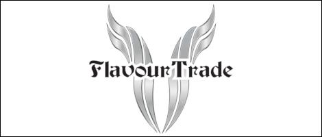 FlavourTrade