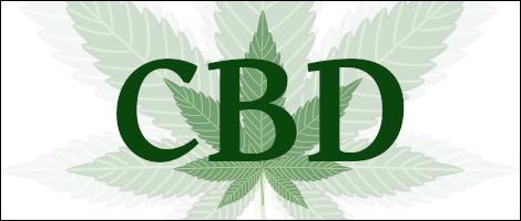 CBD Kosmetik & Healthcare