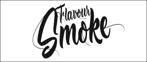 Flavour Smoke