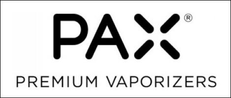PAX - Vaporizer