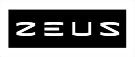 Zeus - Zubehör