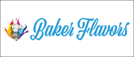 Baker Flavors