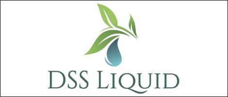 DSS Liquid