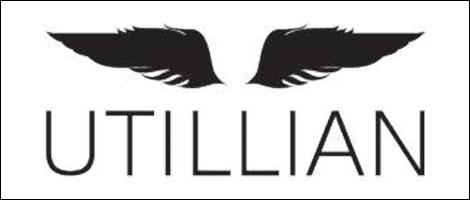Utillian - Zubehör