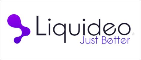 Liquideo Wpod