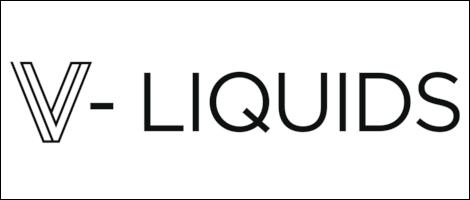 V-Liquids