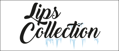 Lips Collection