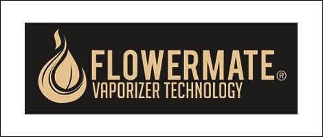 Flowermate - Vaporizer