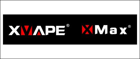 XVape / XMax - Vaporizer