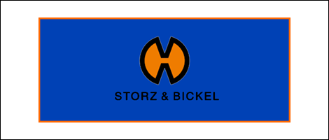 Storz & Bickel - Vaporizer