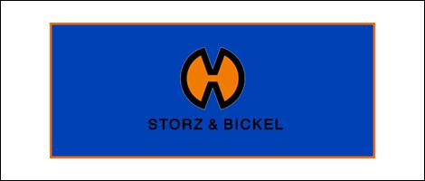 Storz & Bickel - Zubehör