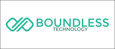 Boundless - Vaporizer
