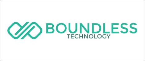 Boundless - Zubehör