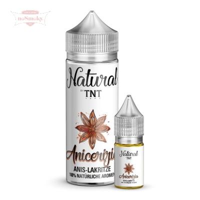 TNT Vape - ANICERIZIA 10ml (Shake & Vape Aroma)
