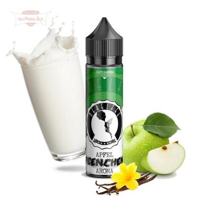 Nebelfee - GRÜNES FEENCHEN 10ml (Shake & Vape Aroma)