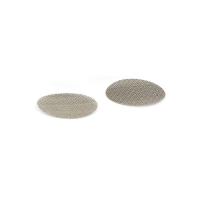 XMax V2 Pro Ersatz-Siebchen