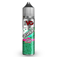 IVG Sweets - Spearmint Millions 60ml (Shake & Vape)