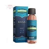 High VG Range - Kasai 50/60ml (Shake & Vape)
