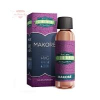 High VG Range - Makoré 50/60ml (Shake & Vape)