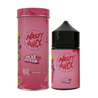 Nasty Juice - Trap Queen 60ml (Shake & Vape)