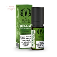 V by Black Note - Reggae 10ml