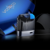 Voopoo VFL Pods