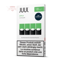 JUUL Pods - Apple