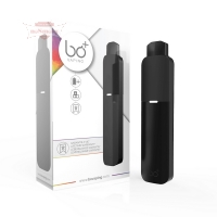 BO Plus - Black