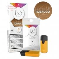 BO Caps - Complex Tobacco (2er Pack)