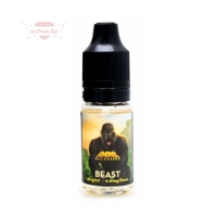ANML Unleashed - Beast 10ml