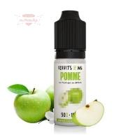 Fuu Prime Sels - POMME 10ml (Nikotinsalz)