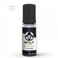 SALT E VAPOR - La Chose 10ml (Nikotinsalz)