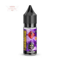 Bang Juice - Atomic CBD 1000mg (15ml) - CBD Additiv