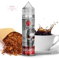 3 Baccos - Bogota 15ml (Shake & Vape Aroma)