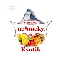 E-Liquid noSmoky - Exotik