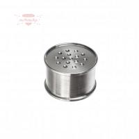 Fenix 2.0 Titankammer (Konvektion)
