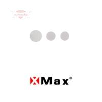 X-Max VITAL Ersatz-Siebchen