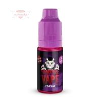 Vampire Vape - Pinkman 10ml (Nikotin)