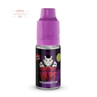 Vampire Vape - Strawberry Kiwi 10ml (Nikotin)