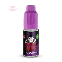Vampire Vape - Tropical Island 10ml (Nikotin)