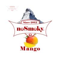 E-Liquid noSmoky - Mango