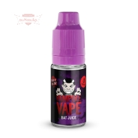 Vampire Vape - Bat Juice 10ml (Nikotin)