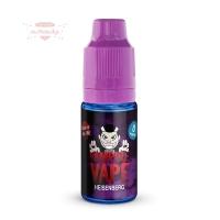 Vampire Vape - Heisenberg 10ml (Nikotin)